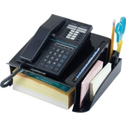 Staples Contemporary Phone Stand (DPS03529)