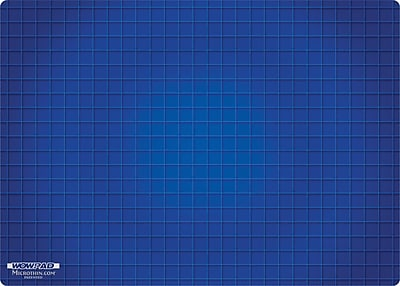 Micro-Thin WOW!Pad - Blue Graphite