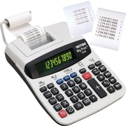 Victor® 1310 Big Print Thermal Printing Calculator, 10-Digit