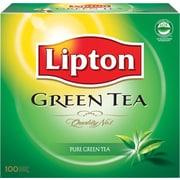 Lipton - Thé vert