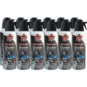Dust-Off Duster 7 Oz. 12/Pack