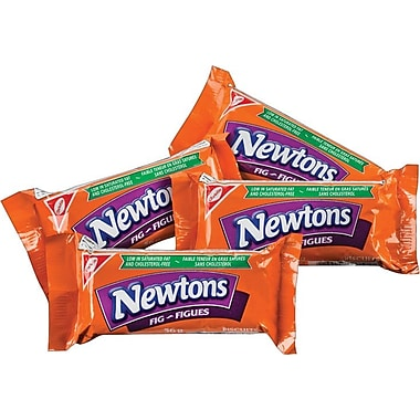 Christie - Fig Newtons
