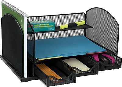 office supplies technology ink much more staples rh staples com staples desk organizer trays staples desk organizer mesh