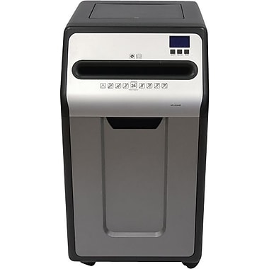 Staples 24-Sheet Professional Series Cross-Cut Shredder