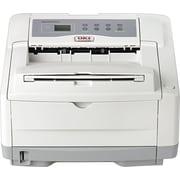 Okidata B4600 Mono Laser Printer
