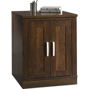 Sauder Office Port Library Base, Dark Alder
