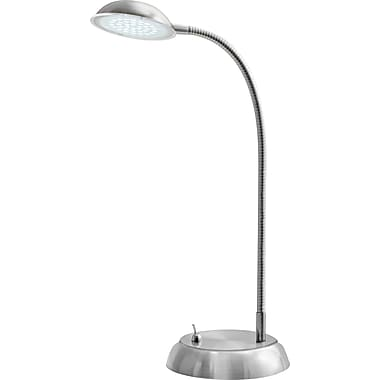 Evolution Lighting LED Contemporary Desk Lamp | Staples