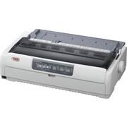 OKI ML 621 Dot Matrix Printer