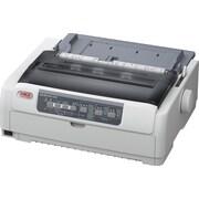 OKI ML690 Dot Matrix Printer