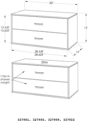 https://www.staples-3p.com/s7/is/image/Staples/s0427696_sc7?wid=512&hei=512
