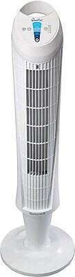 Honeywell QuietSet™ Whole Room Tower Fan