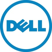 Dell | Staples