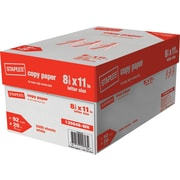 Copy & Multipurpose Paper | Staples