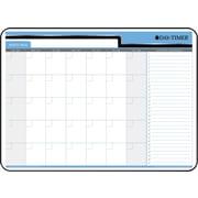 "DAY-TIMER 30/60 Day Hardboard Planner, 18"" x 24"", Bilingual"