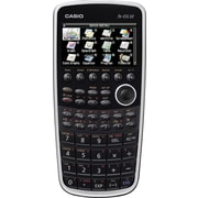 Casio® - Calculatrice graphique FX-CG10 PRIZM