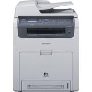 Samsung CLX-6250FX Color Laser Multifunction Printer