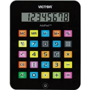 Victor® 919 AddPad™ 8-Digit Display Calculator
