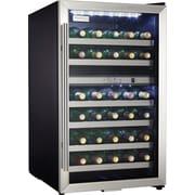 Danby Wine Cooler, 38-Bottle