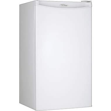 Danby™ Compact Refrigerator, White