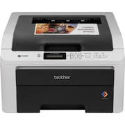 Brother HL-3045cn Color Laser Printer (HL3045CN)