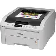 Brother HL-3075cw Color Laser Printer (HL3075CW)