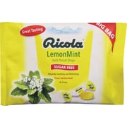 Ricola® Natural Herb Cough Drops