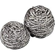 Scotch-Brite™ Stainless Steel Scrubber 84, 1.75 Oz (84)