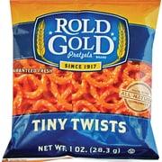 ROLD GOLD PRETZEL TWISTS 88CT