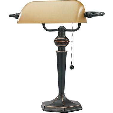 desk lamps adjustable and led desk lamps staples