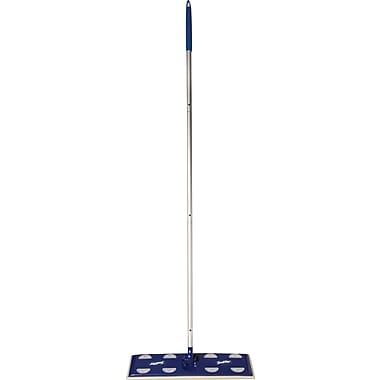 Swiffer – Sweeper très grand, trousse de départ