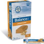 Balance Bars®, 15 Bars/Box