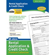 Shop Rental Agreements By Options Prices Ratings At Staples