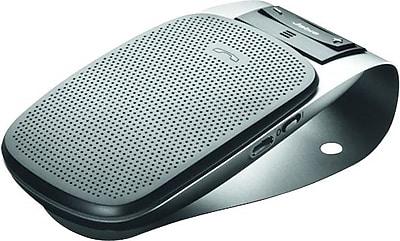 Jabra DRIVE Bluetooth® in-car speakerphone