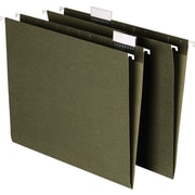 Hanging File Folders | Staples