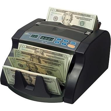 Royal Sovereign® Digital Bill Counter (RBC-650PRO)