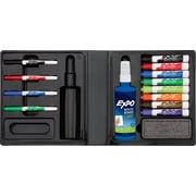 Expo Original Dry-Erase Starter Kit