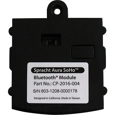 Spracht - Module adaptateur AURA SoHo Bluetooth