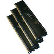 PNY 6GB (3 x 2GB) DDR3 (240-Pin SDRAM) DDR3 1600 (PC3 12800) Universal Desktop Memory