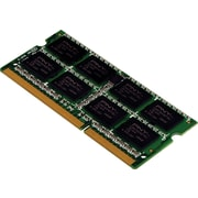 PNY 4GB (1 x 4GB) DDR3 (204-Pin SDRAM) DDR3 1066 (PC3 8500) Universal Laptop Memory