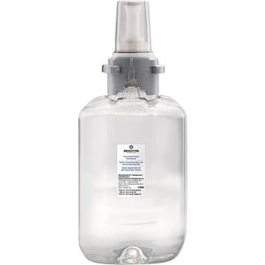 Brighton Professional™Foam Soap, Unscented, Refill, 1,250 ml.