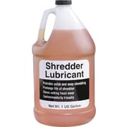 HSM® 315 Shredder Oil 1 Gallon