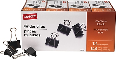 https://www.staples-3p.com/s7/is/image/Staples/s0436065_sc7?wid=512&hei=512