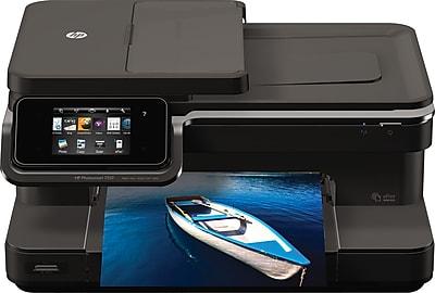 Home Inkjet Printers