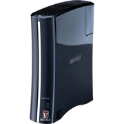 Buffalo Technology LinkStation Pro LS-V2.0TL 2TB NAS Drive