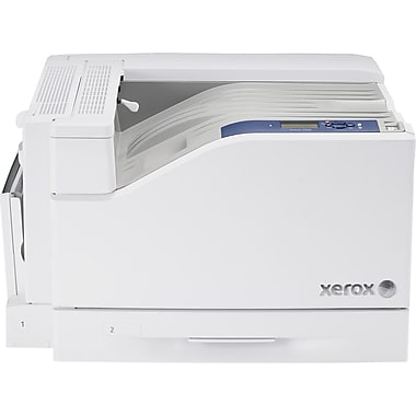 Xerox® - Imprimante laser couleur large format Phaser 7500/DN
