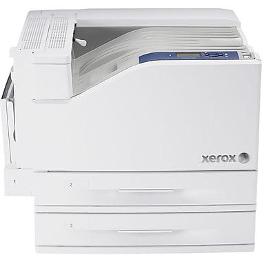 Xerox Phaser 7500/DT Colour Laser Printer