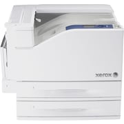 Xerox Phaser 7500/DT Colour Laser Printer