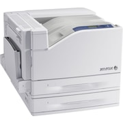 Xerox® - Imprimante laser large format Phaser couleur avec recto verso (7500/DT)