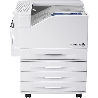 Xerox® Phaser™ 7500DX Color Laser Wide/Large Format Printer