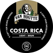 Van Houtte® Costa Rica Coffee K-Cup Refills, 24/Pack